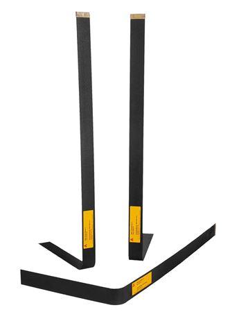 Sika CarboShear L  (52386)