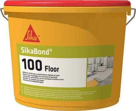 SikaBond-100 Floor (479830)