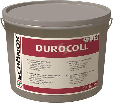 Schönox Durocoll (484591)