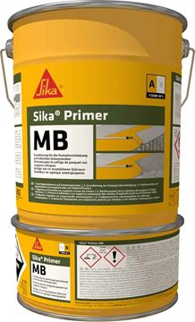 Εικόνα της Sika Primer MB