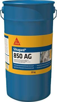 Εικόνα της Sikagard-850 clear (634457)