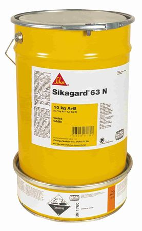 Sikagard-63 N (542782)