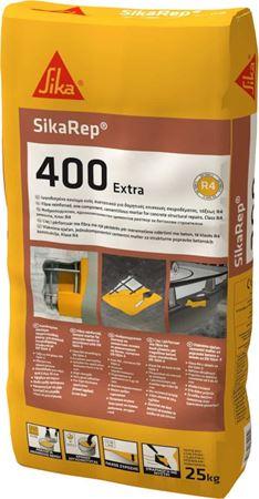 SikaRep-400 Extra (528474)