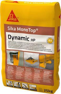 Εικόνα της Sika MonoTop Dynamic HP (527062)