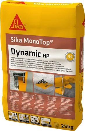 Sika MonoTop Dynamic HP (527062)