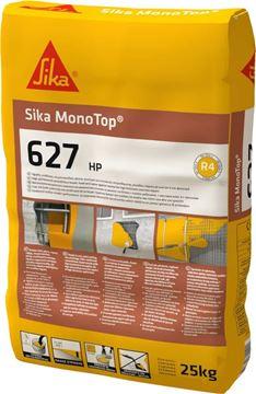 Εικόνα της Sika MonoTop-627 HP (531336)