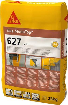 Sika MonoTop-627 HP (531336)