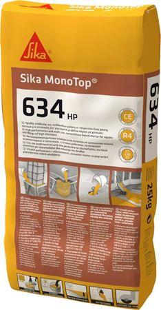 Sika MonoTop-634 HP (543459)