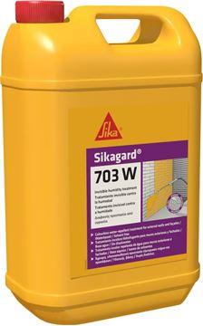 Εικόνα της Sikagard®-703 W 1lt (439327)