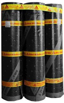 Εικόνα της Sika Bituseal - T-660 MG (-20°C) HR 1x7,5m (652041)