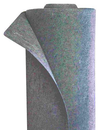 Γεωύφασμα S-Felt GK 400, πολύχρωμο με επίστρωση φιλμ πολυαιθυλενίου (111163)