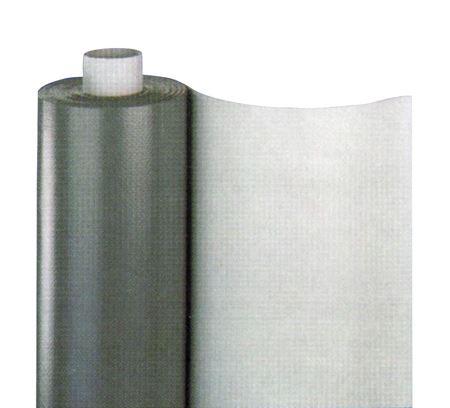 Sikaplan G 1,2mm  (162861)