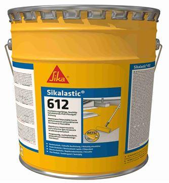 Εικόνα της Sikalastic-612 (514528)