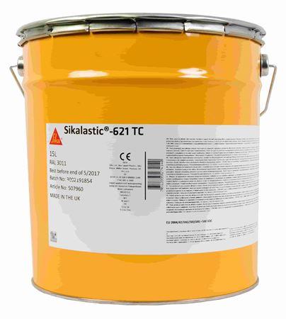 Sikalastic - 621 TC (403044)