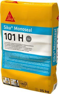 Εικόνα της Sika MonoSeal - 101 H (500155)