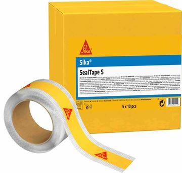 Εικόνα της Sika® SealTape-S (123262)