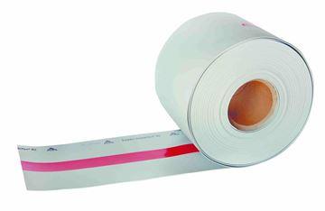 Εικόνα της Sikadur Combiflex  SG - 1mmx20cm, ανοιχτό γκρι (406618)