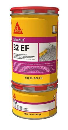 Sikadur - 32 EF (545534)