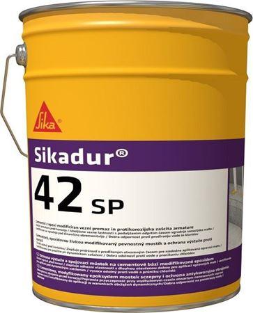 Sikadur - 42 SP (92330)