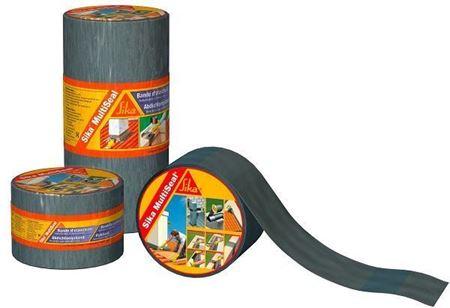Sika® MultiSeal (3735)