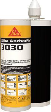 Εικόνα της Sika AnchorFix®-3030