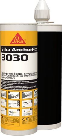 Sika AnchorFix®-3030