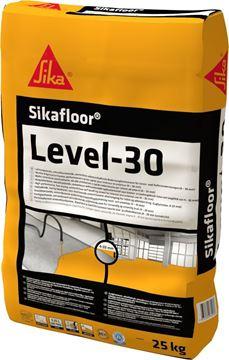Εικόνα της Sikafloor® Level-30