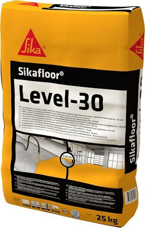 Sikafloor® Level-30