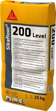 Εικόνα της Sikafloor® - 200 Level