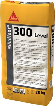Εικόνα της Sikafloor®-300 Level