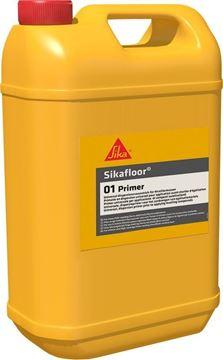 Εικόνα της Sikafloor® - 01 Primer (498421)