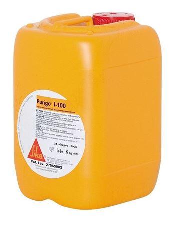 Purigo®-I 100
