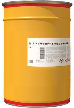Εικόνα της Sikafloor® ProSeal-22 (85212)