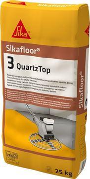 Εικόνα της Sikafloor®-3 QuartzTop