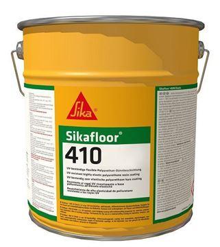 Εικόνα της Sikafloor® - 410 (66040)
