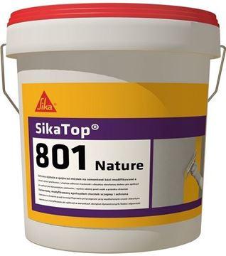 Εικόνα της SikaDecor®-801 Nature