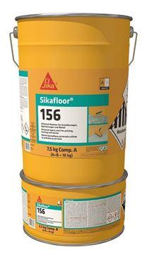 Εικόνα της Sikafloor®-150 (δοχείο 25kg)