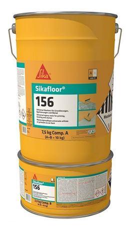 Sikafloor®-150 (δοχείο 25kg)