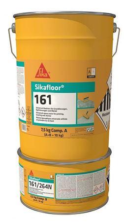 Sikafloor® - 151