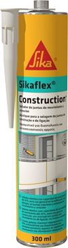 Εικόνα της Sikaflex® Construction (437308)