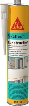 Εικόνα της Sikaflex® Construction (437308)