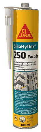 SikaHyflex®-250 Facade (533170)