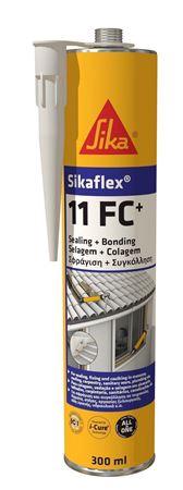 Sikaflex®-11FC⁺ (410176)