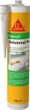 Εικόνα της Sikacryl® Universal Pro