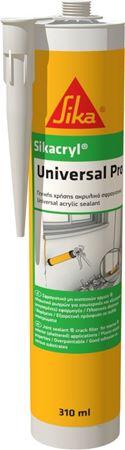 Sikacryl® Universal Pro