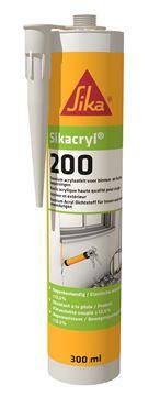 Εικόνα της Sikacryl® 200