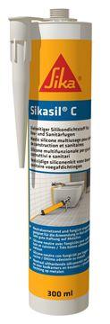 Εικόνα της Sikacryl® C