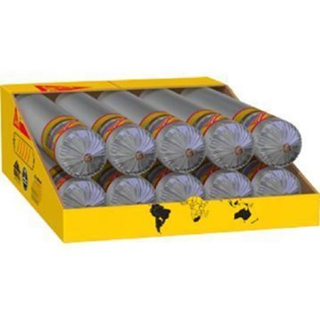 Sikaflex® PRO 3 (422909)