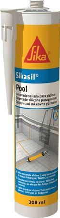 Sikasil® Pool