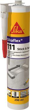 Εικόνα της Sikaflex® 111 Stick & Seal (578364)